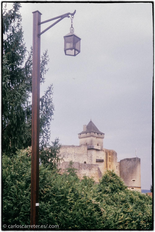 20030827-Castelnaud (3).jpg