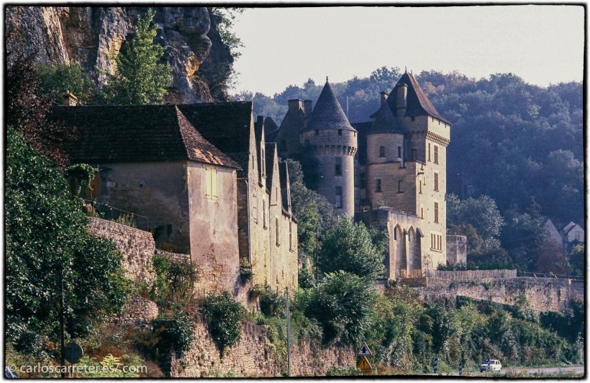 20030903-Roque-Gageac (14)