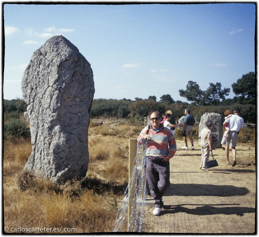 20040321-Carnac (01).jpg