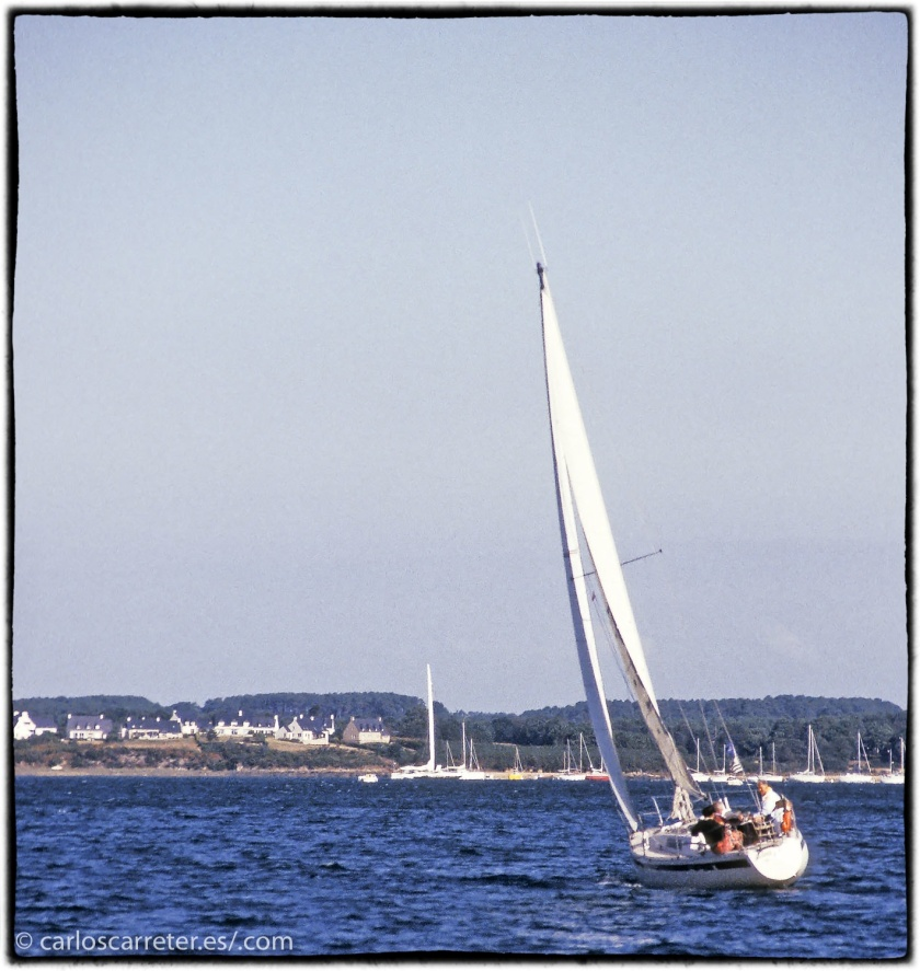 20040321-Morbihan (03)