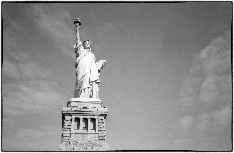 2013_NYC-105