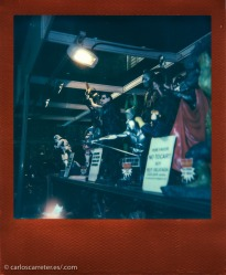 20171217-Impossible Lucky8 Image 175