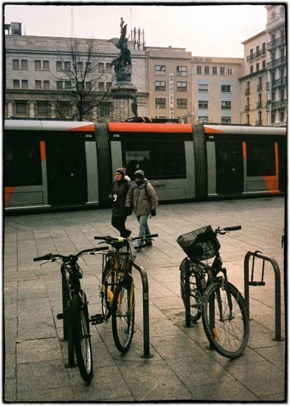 20171226-Kodak Portra 400 23
