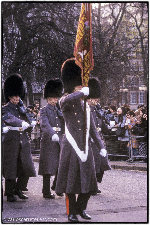 20040626-Londres (64).jpg