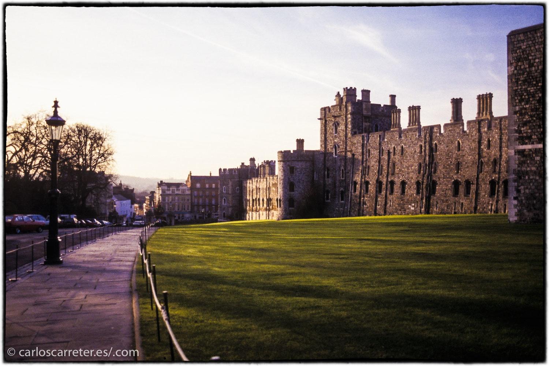 20040626-Windsor (12).jpg