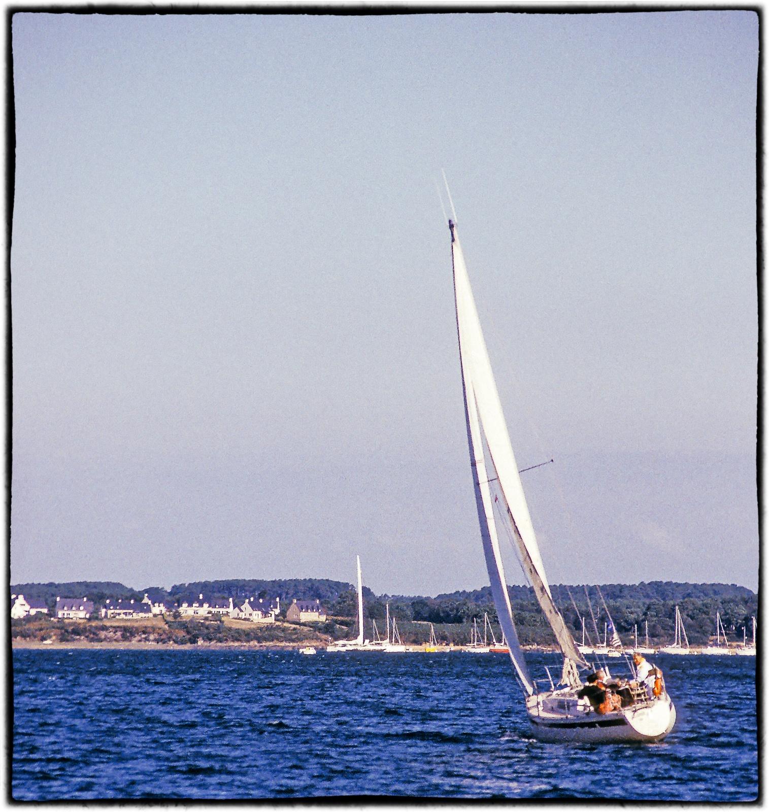 20040321--2