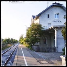 img 0189