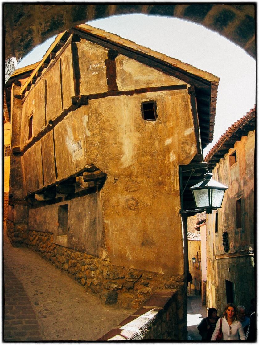 20041011-4656.jpg