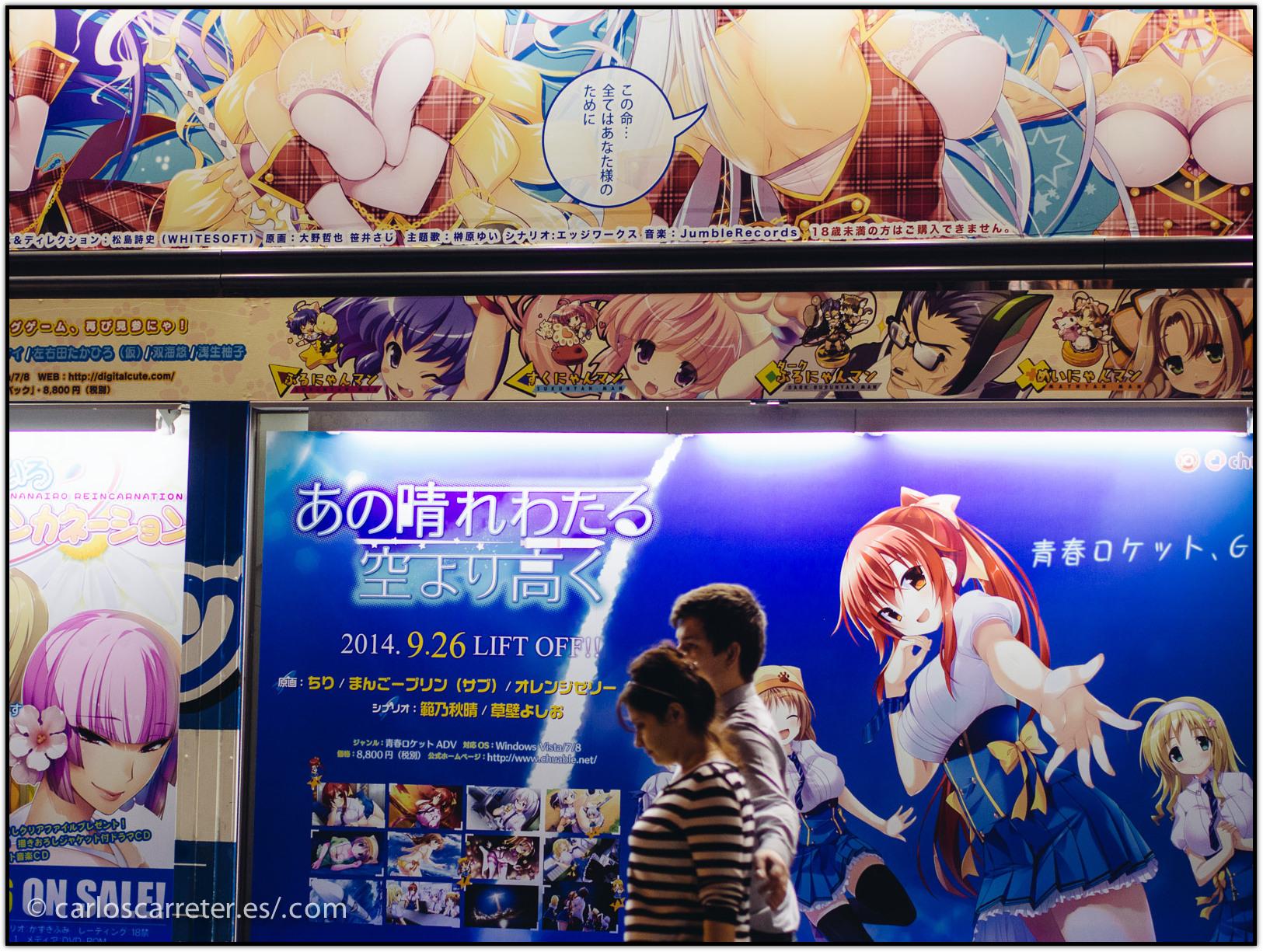 akihabara---tokio_15601322465_o.jpg