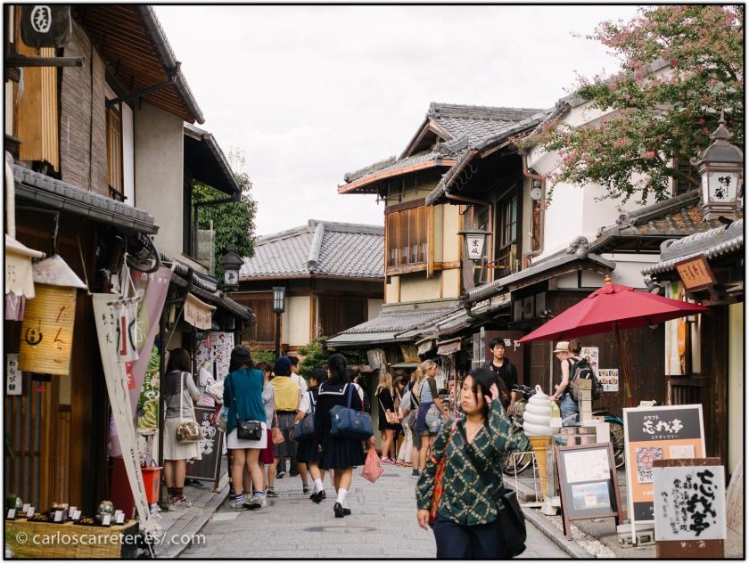 calle-en-higashiyama---kioto_15403202732_o.jpg