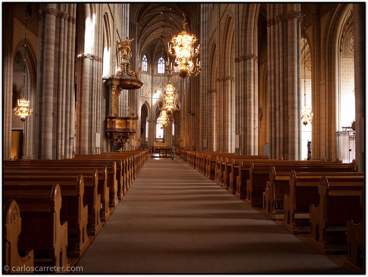 catedral_6041518545_o