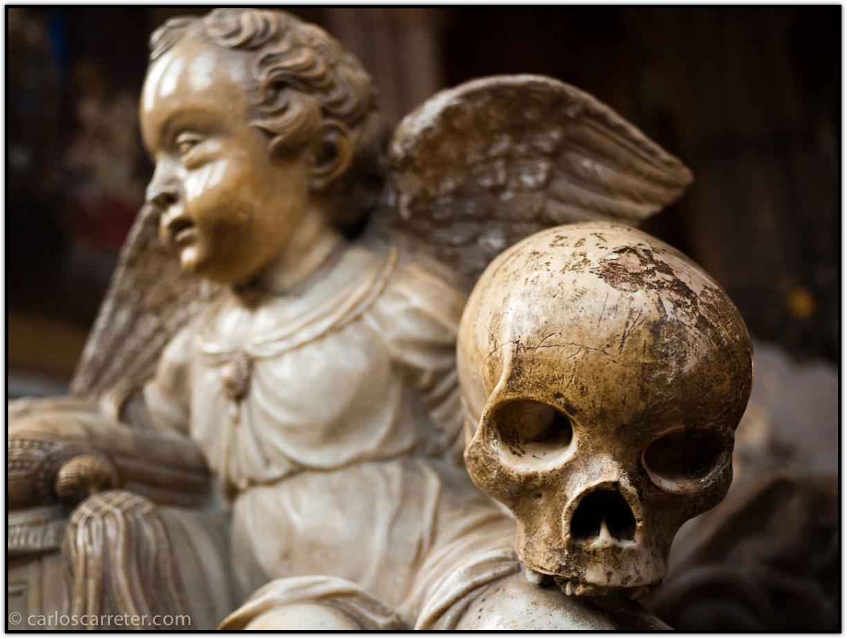 catedral_6041519463_o.jpg